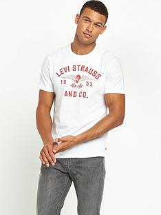 levis-wing-graphic-tshirt