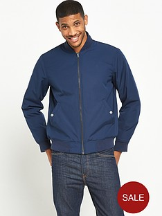 levis-thermore-bomber-jacket