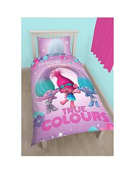 dreamworks-trolls-trolls-glow-panel-reversible-single-duvet-cover-and-pillowcase-set
