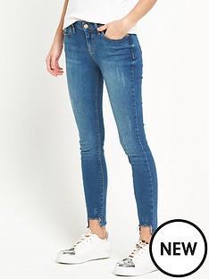 river-island-river-island-amelie-jeans-with-cut-hem
