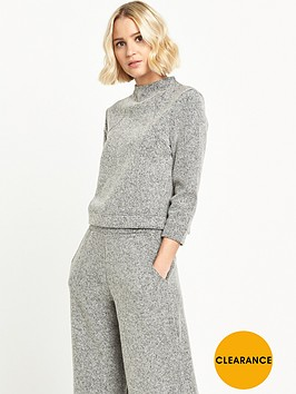 river-island-jumper-grey