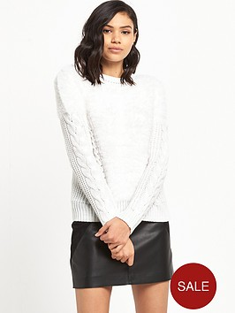river-island-snowball-jumper