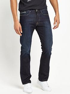 replay-waitom-regular-slim-fit-jeans