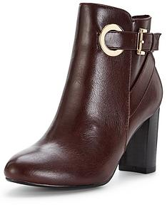 wallis-aylesbury-ankle-boot-wine