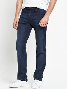 wrangler-arizona-regular-straight-jeans