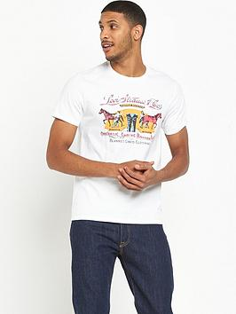 levis-two-horse-graphic-t-shirt