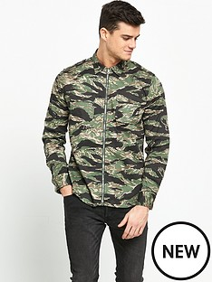 replay-camo-shirt