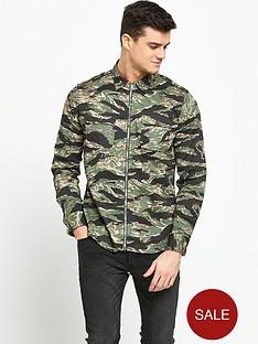 replay-camo-shirt