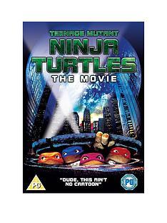 teenage-mutant-ninja-turtles-the-movie