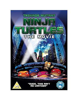 teenage-mutant-ninja-turtles-the-movie
