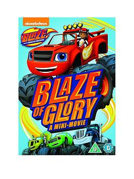blaze-amp-the-monster-machines-series-1
