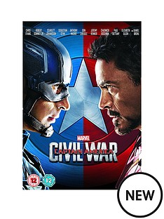 captain-america-civil-war