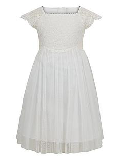 monsoon-baby-girls-estella-ivory-sparkle-dress