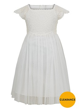 monsoon-baby-girls-estella-ivory-sparkle-dress