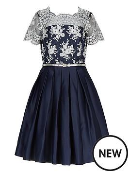 monsoon-storm-julianna-duchess-dress