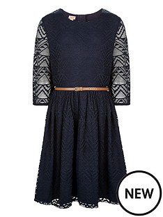 monsoon-storm-addison-lace-dress