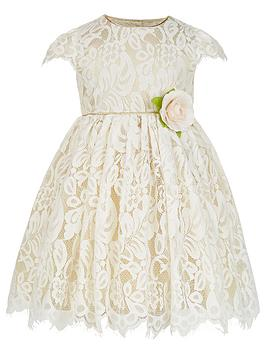 monsoon-baby-girlsnbspelicia-lace-dress