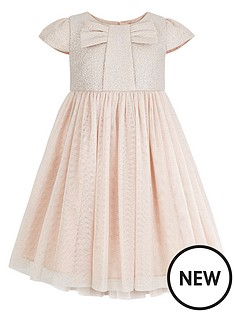 monsoon-baby-cilla-twinkle-dress