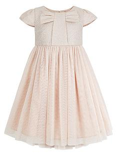 monsoon-baby-girlsnbspcilla-twinkle-dress
