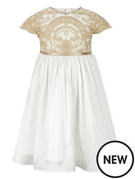 monsoon-baby-vienna-dress