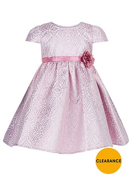 monsoon-baby-girlsnbspkatya-dress