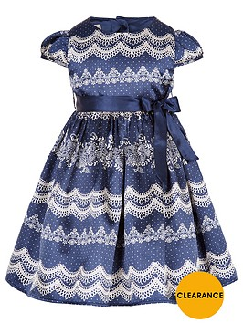 monsoon-baby-girls-lulu-lace-dress