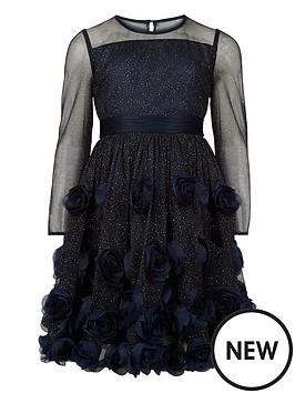 monsoon-rosie-long-sleeve-dress