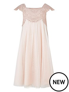 monsoon-estella-sparkle-original-dress
