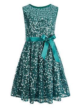 monsoon-girls-ottalia-sequin-dress