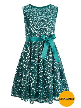 monsoon-girls-ottalia-sequin-dress