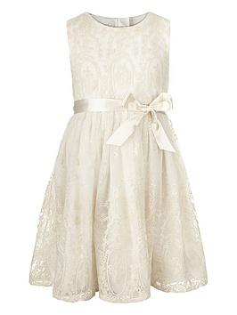 monsoon-laxmi-lace-dress