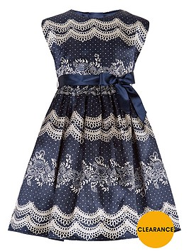 monsoon-girls-lulu-lace-print-dress