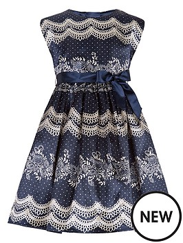 monsoon-lulu-lace-print-dress