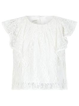 monsoon-girls-hester-lace-top