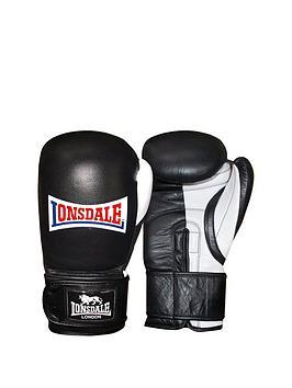 lonsdale-pro-safe-spar-training-glove