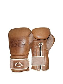 lonsdale-vintage-training-glove