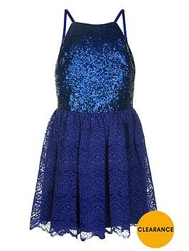 monsoon-storm-girls-copenhagen-sequin-lace-dress-8-15-years