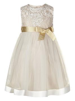 monsoon-baby-girls-olivia-lace-dress
