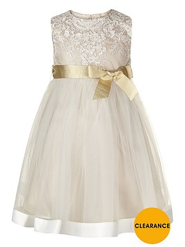 monsoon-baby-girls-olivia-lace-dress