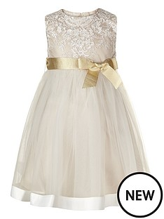monsoon-baby-olivia-lace-dress