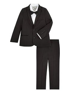 monsoon-boys-daniel-tuxedo-set