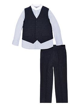 monsoon-boys-albert-waistcoat-shirt-and-trouser-set