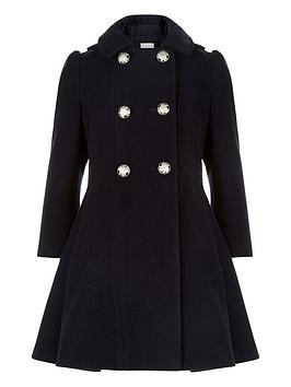 monsoon-girls-marina-coat