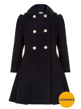 monsoon-girls-marina-coat