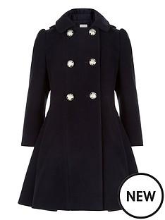 monsoon-marina-coat