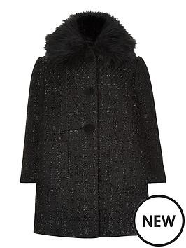 monsoon-raven-coat