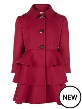 monsoon-florence-coat