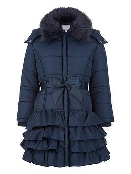 monsoon-girls-milly-padded-coat