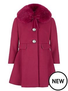 monsoon-maggie-coat