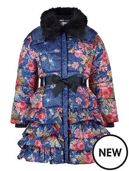 monsoon-sofia-rose-padded-coat